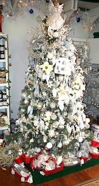 Wholesale Christmas Tree Skirts